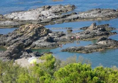 Hotel Resort Capo Baia Verde